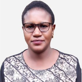 JUDY KAJO HR professional with over 15 years of experience, working in a Kenya Government Institution.